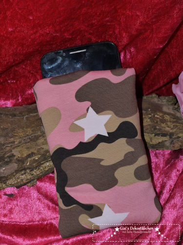 Mobile Phone Case Mobile Phone Case Pink
