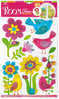 Wandsticker Wandtattoo Sticker Kinderzimmer